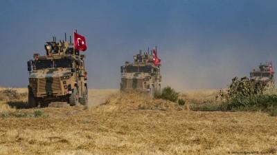 Μετά το Αζερμπαϊτζάν η Τουρκία «ελέγχει» και την Λιβύη – O Akar προειδοποίησε τον Haftar πως θα γίνει στόχος εάν επιτεθούν σε τουρκικά στρατεύματα