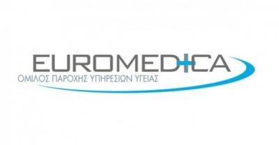 Euromedica: Γιατί καθυστερεί η ανακοίνωση των οικονομικών καταστάσεων - Θα ανακοινωθούν εντός Σεπτεμβρίου.