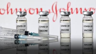 Ιταλία: Εμβολιασμοί και στα φαρμακεία με το σκεύασμα της Johnson & Johnson