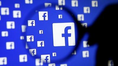 Facebook: Θα στέλνει ειδοποιήσεις σε χρήστες για τα fake news σχετικά με τον κορωνοϊό - Πως θα λειτουργεί