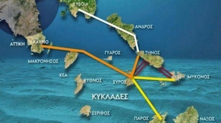 Επενδύσεις μέχρι 464 MW στα νησιά φέρνει το κλείσιμο των πετρελαϊκών μονάδων της ΔΕΗ