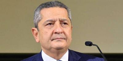 Panetta (EKT): Σε 4-5 χρόνια θα συναλλασσόμαστε με ψηφιακά ευρώ