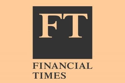 FT: Σκληρό μπρα ντε φερ Τσίπρα - Μητσοτάκη με φόντο την αποπομπή της Θάνου