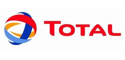 Total: Ξεκινά τις αγορές υγροποιημένου φυσικού αερίου από τη Ρωσία