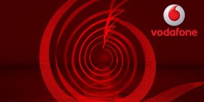 Κορυφαίες επιχειρήσεις επιλέγουν τη λύση Vodafone DDoS Mitigation
