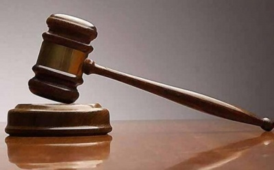 Υπουργείο Δικαιοσύνης: Ριζικές αλλαγές στον Ποινικό Κώδικα και τον Κώδικα Ποινικής Δικονομίας