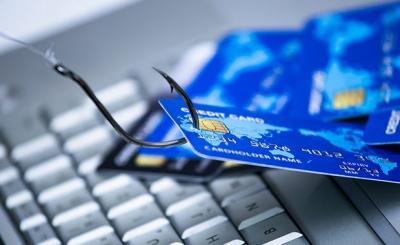 Άλμα 200% στις ηλεκτρονικές απάτες: Αστυνομία - τράπεζες σε σύμπραξη για να «χτυπήσουν» το phishing