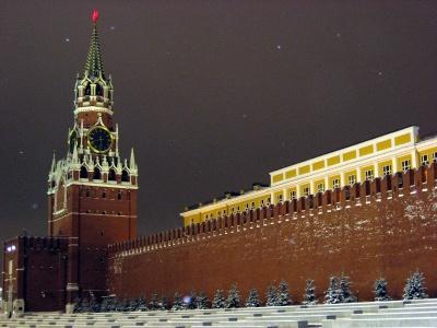 Διαφωνεί η Ρωσία με το ψήφισμα του ΟΗΕ για την Κριμαία