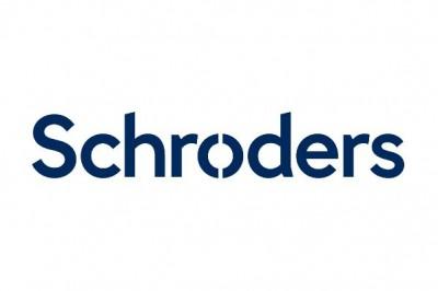 Schroders: Μη βιώσιμο το ιταλικό χρέος, θα χρειαστεί αναδιάρθρωση -  Δύσκολο το bailout