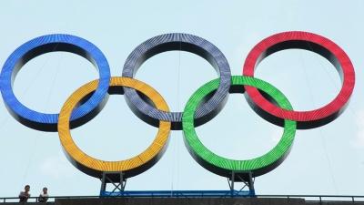 China Media Group: Εξασφάλισε τα τηλεοπτικά δικαιώματα των Ολυμπιακών Αγώνων μέχρι το 2032