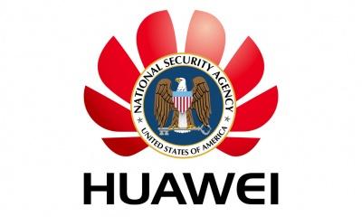 ΗΠΑ: Οι αρχές ασφαλείας αποτρέπουν τη χρήση κινητών συσκευών της Huawei