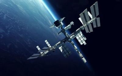 Διάστημα: Και η Ευρώπη θα στείλει στην Αφροδίτη τη δική της αποστολή Envision
