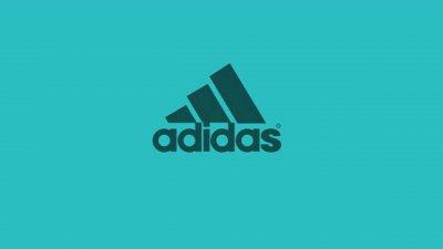 Adidas: Σημαντική αύξηση 36,2% στα κέρδη το γ΄ 3μηνο του 2017 - Στα 526 εκατ. ευρώ