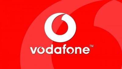 Το σχέδιο δράσης της Vodafone για τη στήριξη πολιτών-επιχειρήσεων εν μέσω πανδημίας