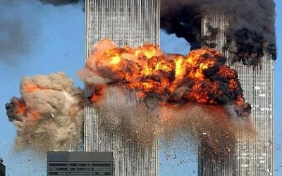 Πέρασαν 20 χρόνια από την 11η Σεπτεμβρίου: Άραγε η Δύση έχασε τον πόλεμο εναντίον του τζιχάντ;