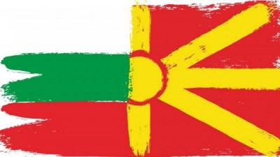 Βουλγαρία: «Όχι» στην ένταξη των Σκοπίων - Η Γερμανία δεν κατάφερε να άρει το βέτο της Σόφιας