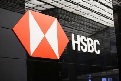 HSBC: Ολοένα και πιο άνιση η ανάκαμψη της παγκόσμιας οικονομίας