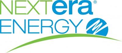 Μία εταιρεία ΑΠΕ η πολυτιμότερη ενεργειακή στις ΗΠΑ, ξεπέρασε ExxonMobil και Chevron