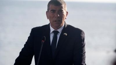 Ashkenazi (ΥΠΕΞ): Το Ισραήλ επιθυμεί να διατηρηθεί η ειρήνευση της Γαζα