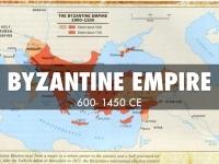 Τα 4 μαθήματα οικονομικής πολιτικής της Βυζαντινής αυτοκρατορίας εν έτει 2016