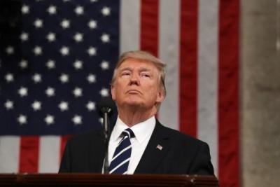 ΗΠΑ - Εκλογές 2020: Τι θα σημάνει μια δεύτερη προεδρία Trump για αυτοκινητοβιομηχανίες, FAAMG, φαρμακευτικές, ΜΜΕ, εμπόριο