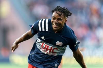 Ολυμπιακός: Στη λίστα του ο Τζόουνς από το MLS