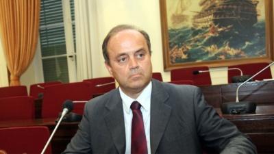Δεν «κατεβαίνουν» στις εθνικές εκλογές (7/6) οι Ελληνες Ριζοσπάστες του Σ. Τσιτουρίδη