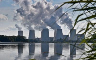 G7: Τέλος οι επιδοτήσεις στις συμβατικές μονάδες άνθρακα εντός του 2021