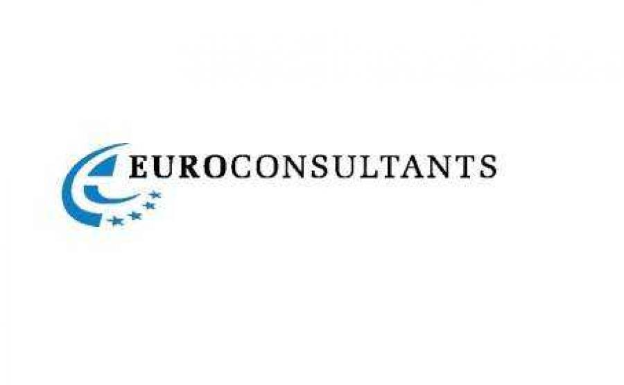 Θέμα για αύξηση κεφαλαίου στη Γ.Σ. των Ευρωσυμβούλων – Την είχε διαψεύσει ο Ταυρίδης στο ΒΝ
