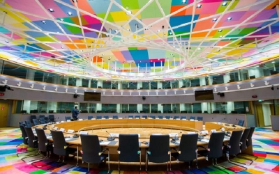 ΕΕ: Σε ισχύ οι νέες οικονομικές κυρώσεις προς τη Λευκορωσία – Ισχυρή πίεση στο καθεστώς Lukashenko