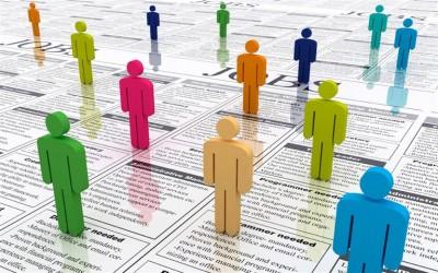 Αυξάνεται το ενδιαφέρον των εταιριών για τη ΣΥΝ-ΕΡΓΑΣΙA - Τα 8 νέα μέτρα για την απασχόληση - Τι ισχύει για εργαζόμενο σε καραντίνα;