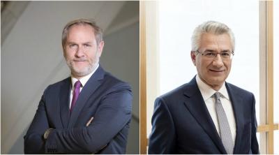 Dovalue: Κατέστησαν και πάλι εξυπηρετούμενα δάνεια ύψους άνω των 600 εκατ. ευρώ της Eurobank