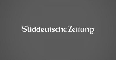 SZ: Ο κανονισμός της Κομισιόν προτείνει έκδοση ευρωομολόγου «από την πίσω πόρτα»