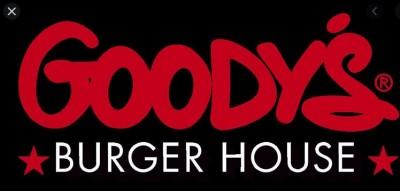 Διπλή διάκριση για Goody's Burger House στα Retail Business Awards