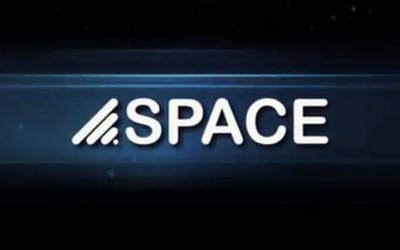 Space Hellas: Χωρίς το δικαίωμα είσπραξης του μερίσματος από 9/7 οι μετοχές