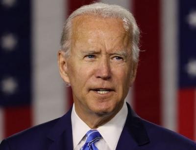 ΗΠΑ: Σειρά διαταγμάτων θα υπογράψει ο πρόεδρος Biden τις πρώτες δέκα ημέρες της θητείας του