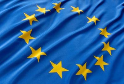 Κομισιόν: Εγκαινιάζει επιτροπή για την τεχνολογία blockchain, διαθέτει 340 εκατ. ευρώ για την ανάπτυξή της