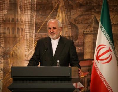 Ιράν κατά ΗΠΑ: Αν δεν άρετε τις κυρώσεις δεν τηρούμε την πυρηνική συμφωνία