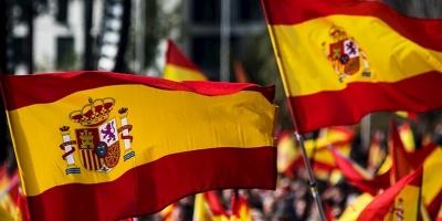 Ισπανία: Αδιέξοδο και μετά τις εκλογές στις 10/11 - Πρώτοι χωρίς αυτοδυναμία οι Σοσιαλιστές