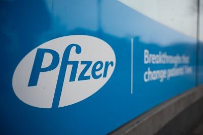 Pfizer: Ανακαλούνται όλες οι παρτίδες φαρμάκου κατά του καπνίσματος λόγω καρκινογόνων ουσιών