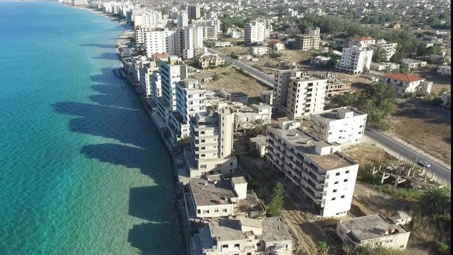 Στήριξη Ισραήλ σε Κύπρο: Ανησυχία για τις πρόσφατες μονομερείς ενέργειες