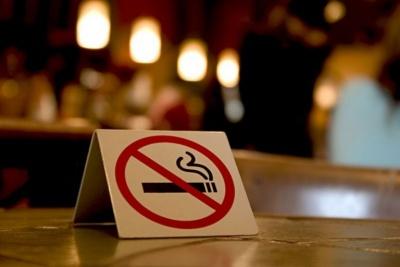 Η ΕΛ.ΑΣ. σε ρόλο ελεγκτή για τον αντικαπνιστικό νόμο