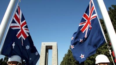 Ακροδεξιό κόμμα στην Αυστραλία μετονομάζεται σε... «Κίτρινα Γιλέκα»