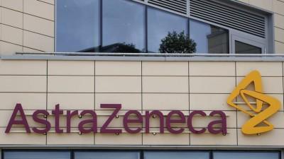 Ερευνητής για εμβόλιο AstraZeneca: Ακολουθεί πλήρως τις γενετικές οδηγίες των σχεδιαστών του