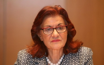 Φωτίου (ΣΥΡΙΖΑ): Ψευδή δημοσιεύματα για τα εισοδήματά μου - Να αποσυρθούν άμεσα