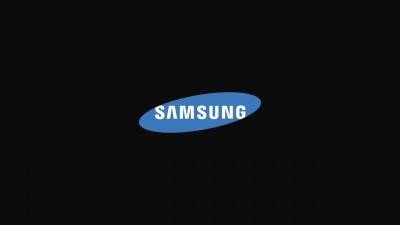 Samsung: «Βουτιά» των κερδών κατά 56% στο β' τρίμηνο 2019