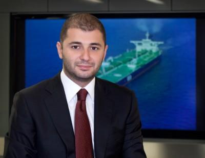 Νέα δεξεμανόπλοια για την Aegean Shipping - Σε συνεργασία με την Cosco η κατασκευή 12 πλοίων
