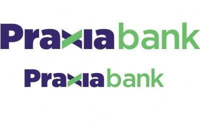 Υβριδικό σχήμα που προτείνει μια ιδιαίτερα περίπλοκη πρόταση έχει εμφανιστεί στην Praxia Bank αλλά υπάρχουν ερωτηματικά