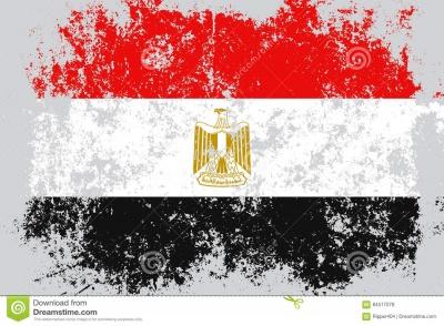 Η Αίγυπτος καλεί Παλαιστίνη και Ισραήλ να εξετάσουν προσεκτικά το σχέδιο Trump