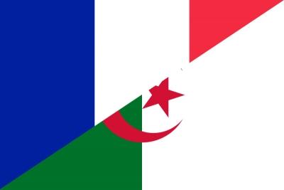 Το μήνυμα της Αλγερίας στη Γαλλία: Η βελτίωση των σχέσεών μας εξαρτάται αποκλειστικά από τον Macron